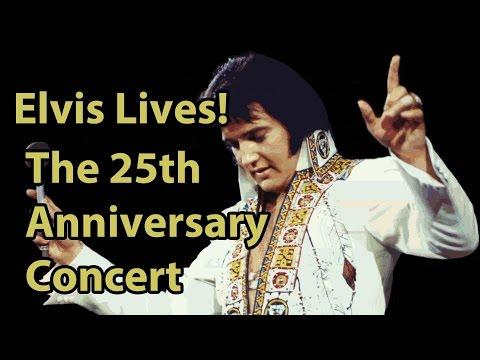 Elvis Presley Movies List: Best to Worst