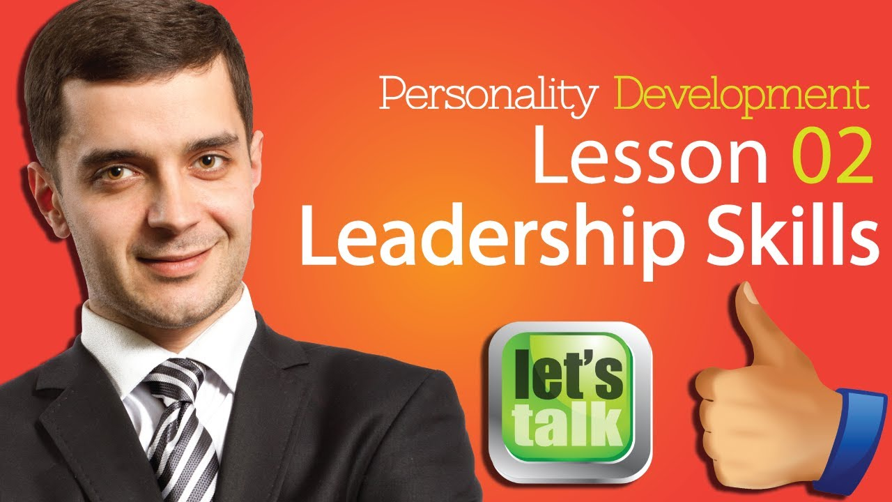 leadership skills qualities of a great 10 leadership skills that employers look for in whether one is an office manager or a project leader, all good leaders require a number of soft skills to help.