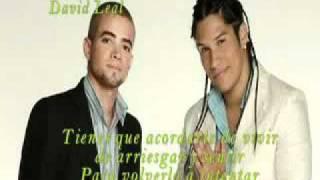 Chino y Nacho - Corazon (Completo)