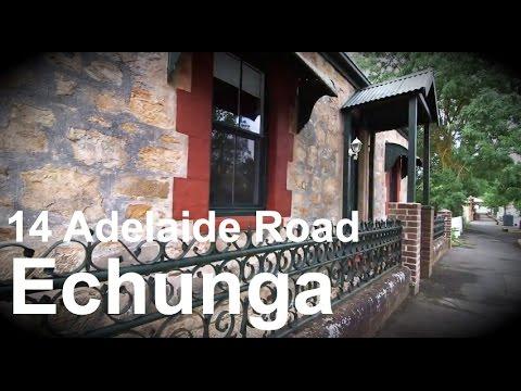 Echunga Property For Sale - 14 Adelaide Road Echunga