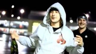 j keys ft k koke get money official hood video