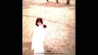 1993.3.3 1st single / 悲しい自由 c/w 1993.3.24 1st album / Sincerel...