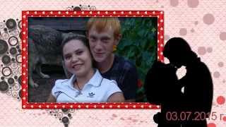 Дороги любви!!!! - песня из фильма -  Гардемарины в перёд !!!!