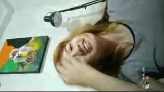 Download Video Seksinya tatapramudita live di IG lihat menit ke 02.08 MP3 3GP MP4