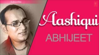 Kya Yahi Pyar Hai Full Song - Abhijeet Bhattacharya