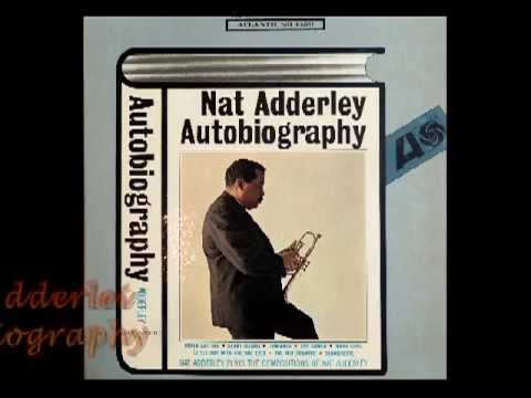 The Old Country - Nat Adderley Autobiography