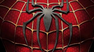 Spider-Man Trilogy Ultimate Cut