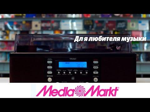 СЛЭБ ДУБ - Купить слэб из дуба в Москве - Интернет магазин