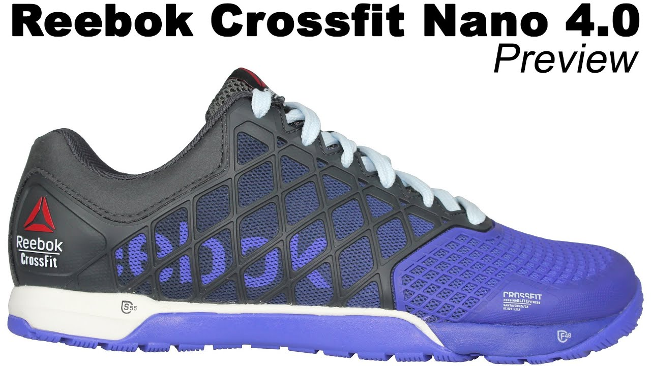 19fe9152dda14d Buy reebok crossfit nano 4.0 mens   OFF31% Discounted