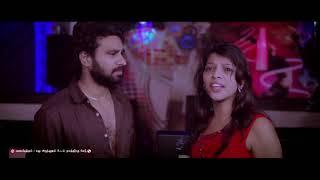 Yaar Antha Karuppu Aadu - Moviebuff Teaser 06 | Vivann, Chandhana, Vignesha | Directed by Vivann