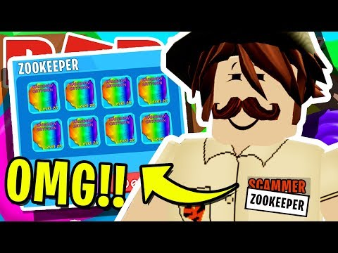zookeeper-*hacks*-into-game-and-*scams*-all-of-my-secret-pets-in-roblox-bubblegum-simulator!!