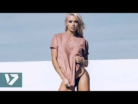 Lady Gaga - The Cure (Spiros Hamza Remix)