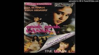Ryan Hidayat - Ketulusan Hati - Composer : Billy J. Budiarjo & Dani Mamesah 1988 (CDQ)