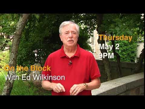 "NET TV - ""On The Block"" - Season 4 Episode 12 Promo"