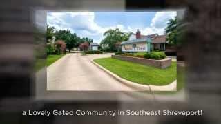 home for sale in apple tree in shreveport la 539 honeygold drive shreveport la 71115