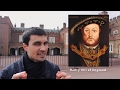 St James S Palace King Henry S Way To Show Off London Palaces mp3