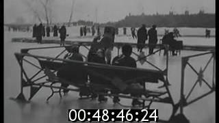 Хоккей первый чемпионат СССР 1946/1947. Чемпионы Динамо Москва(, 2016-12-22T05:31:51.000Z)