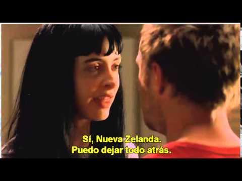 Jesse Y Jane Breaking Bad