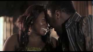 Body Hug By Monica, Project Fame Season 4 Winner