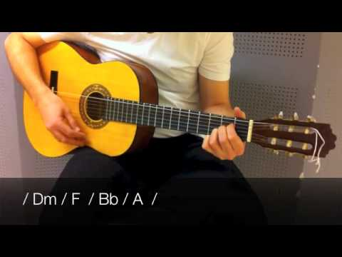 9. Blind To You - Collie Buddz - Guitar - YouTube