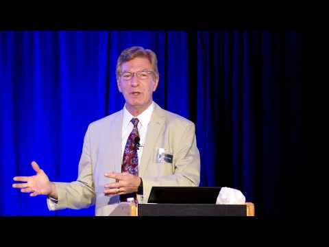 Progress In Breakthrough Energy Technologies | Tom Valone