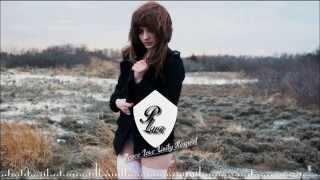 Worakls - Nuit Blanche [HD]