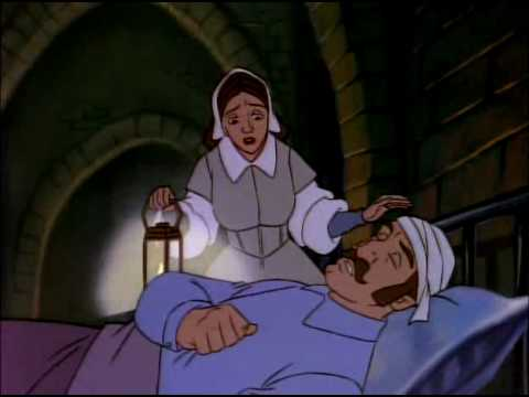 Download Florence Nightingale Chapter 10.mp4