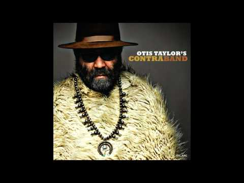 Otis Taylor - Banjo Boogie Blues mp3