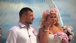 Свадьба на Кипре с T-Style. Костя и Дина.(http://svadba-na-kipre.ru/, 2014-05-06T14:25:17.000Z)