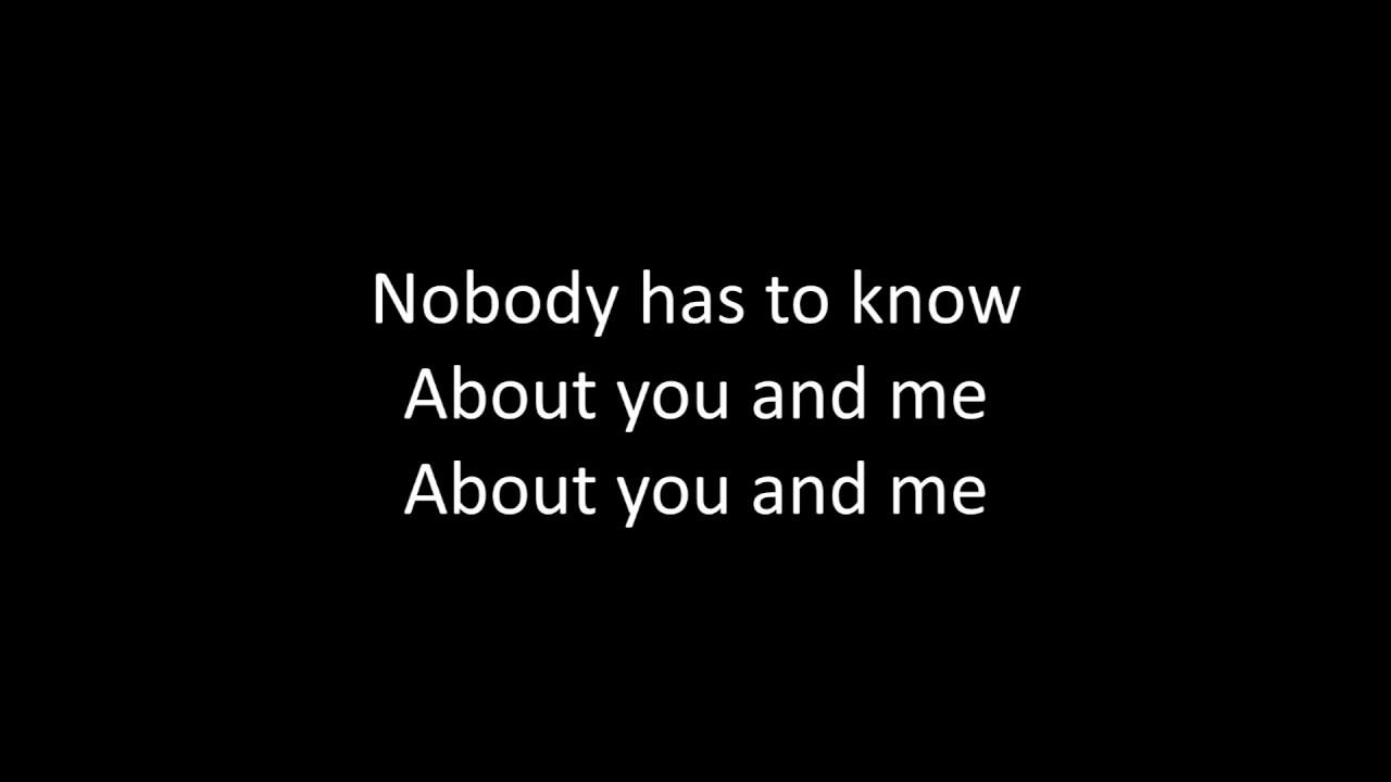 timeflies-nobody-has-to-know-lyrics-kehls11