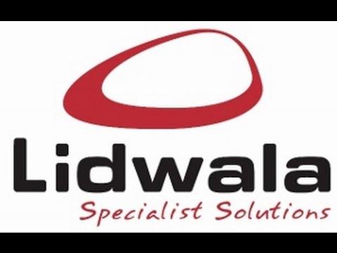 Lidwala Corporate Video 2015