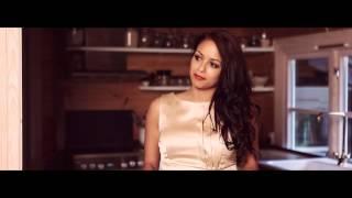 ARABIC MUSIC VIDEO 2014 - BASHAR ALBABELY