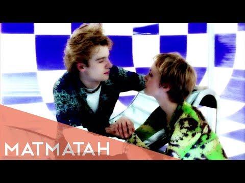 Matmatah - Emma (clip officiel)