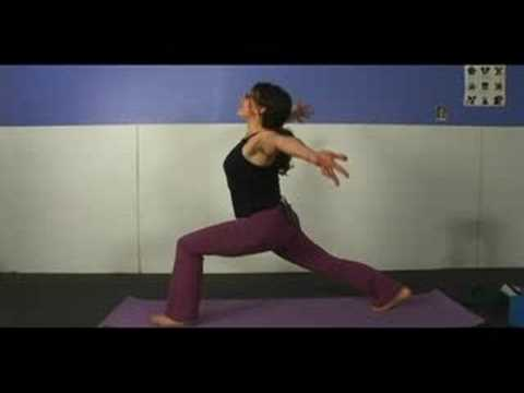 yoga standing poses for beginners  yoga standing poses