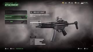 Baixar BeaattZz's Live Gameplay Modern Warfare Remastered Road to P1 Ep.3 | Domination
