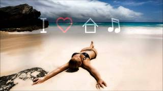 Steerner piano anthem original mix hd for Piano house anthems