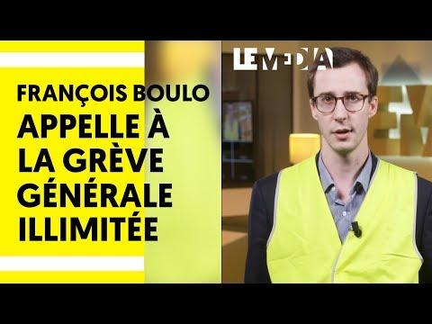 Convergence des luttes. Appel au 5 mai. La Fête à Macron !  - Page 3 Hqdefault