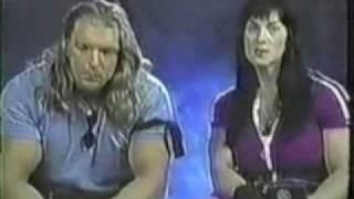 Owen Hart Tributes 1/4