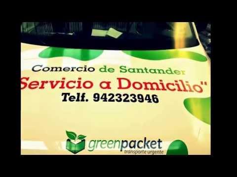 spot-greenpacket