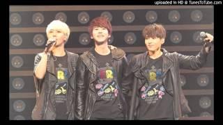 먹지 (Gray Paper) Live - KRY