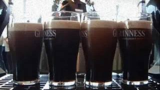 Matmatah - Guinness