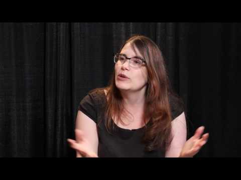 Why free and open source software is so important - Interview with Karen Sandler