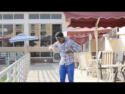 Happy by Pharrell Williams (Babcock University Remake) Nigeria Africa