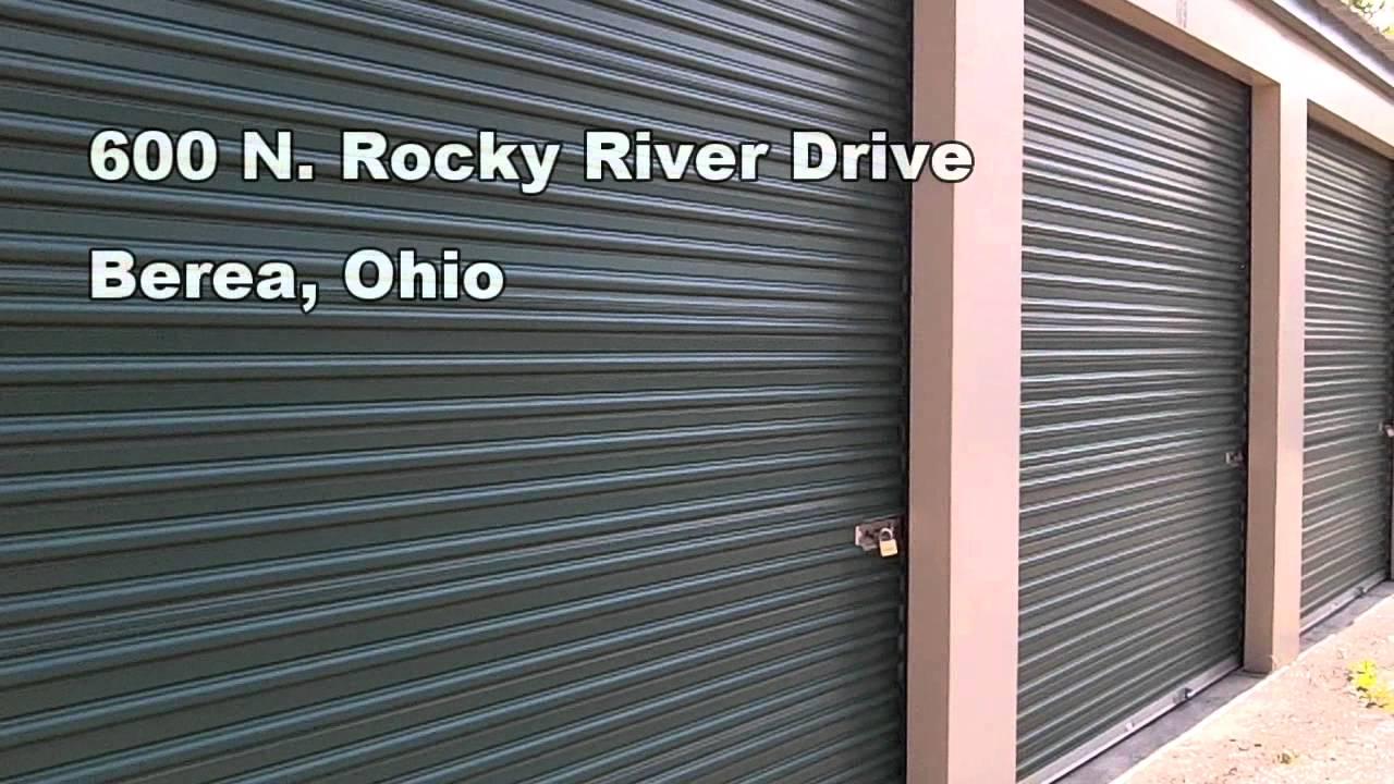 Cheap Storage Units In Cleveland Ohio Dandk Organizer