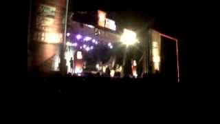 Video Konser Ungu PadangSidempuan 07 Desember 2013 Cinta Gila Eps Terkahir download MP3, 3GP, MP4, WEBM, AVI, FLV Oktober 2017