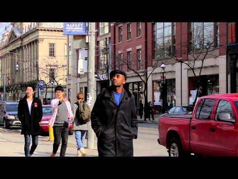 ETHIOPIAN FILMMAKER HOPE DOCUMENTARY TRAILER