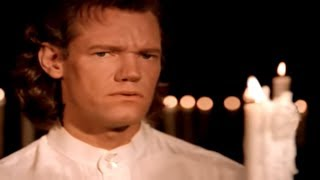 Randy Travis - This Is Me (Official Music Video) YouTube Videos