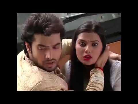 Kasam Tere Pyar Ki 15 July 2016 Full And Latest Episode