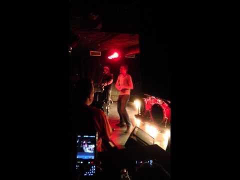 Sweet Child of Mine - Metalsome Atlanta - German Karaoke Version!