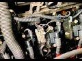 Chevy Truck Cylinder 3 Misfire, Diagnose and Repair (Chevy Avalanche)